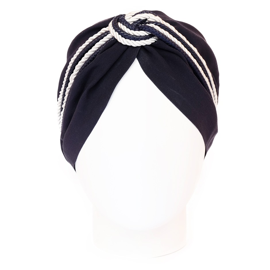 Marine headband