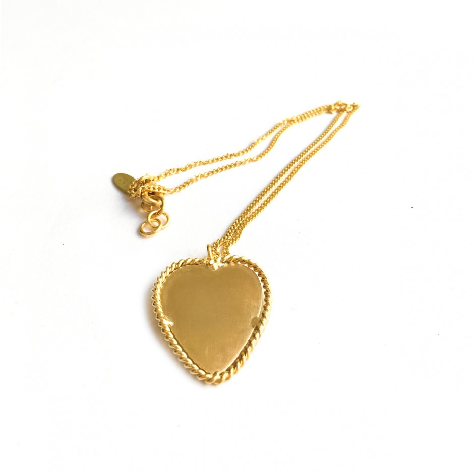 Anoushka necklace