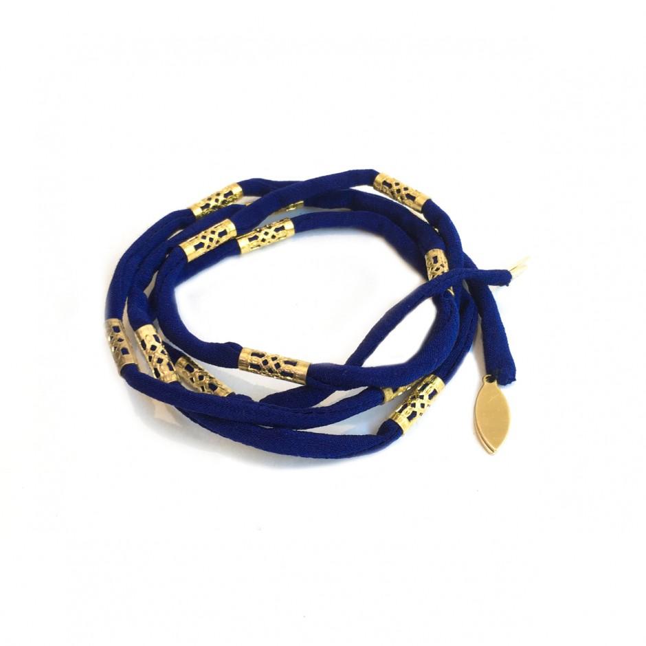 Bracelet Pharos