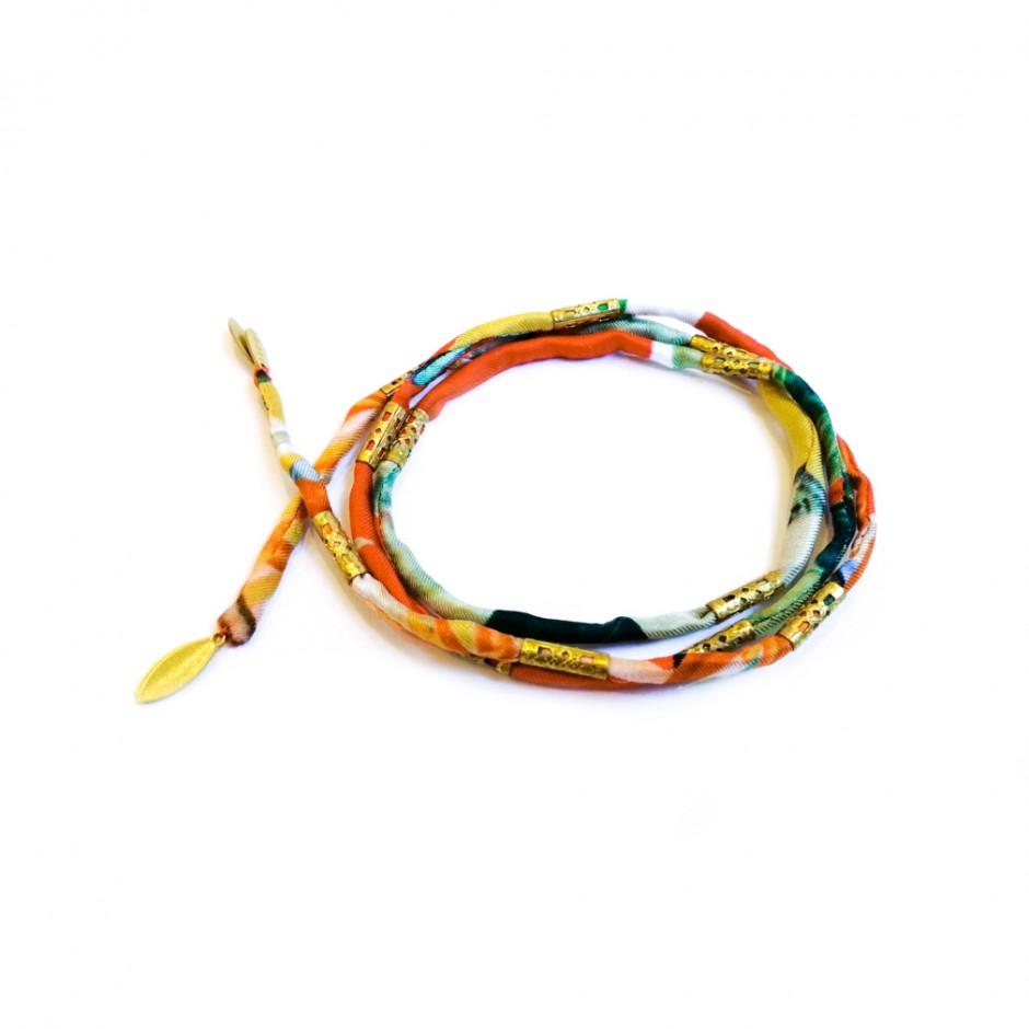 Pharos jungle bracelet