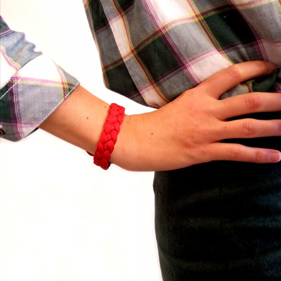 Bracelet Mona